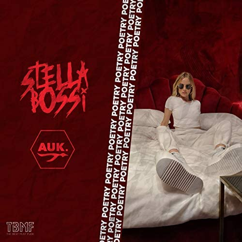 Stella Bossi & Auk.
