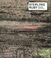 Sterling Ruby (Phaidon Contemporary Artist Series)