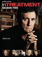 In Treatment: Complete Second Season [DVD] [Import]
