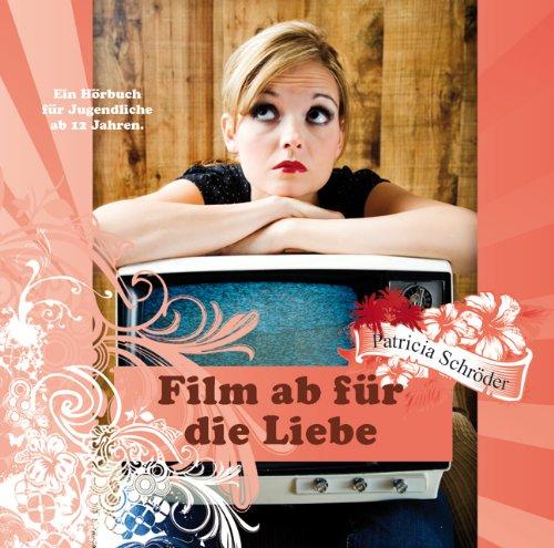 Film ab für die Liebe