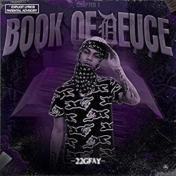 Book Of Deuce, Chapter 1
