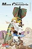 Battle Angel Alita - Mars Chronicle 3 (3) - Yukito Kishiro