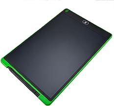 Ashley GAO Kinderen Tekenbord Speelgoed LCD Handschrift Board Verjaardag Present Smart Blackboard Handschrift Board