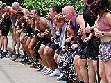 Fitness Retreat Phuket (Yoga, Dragon Muay Thai, Evolve Health Club)