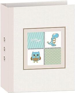 Álbum Fotográfico YES 200 Fotos 10x15 e 50 fotos 15x21