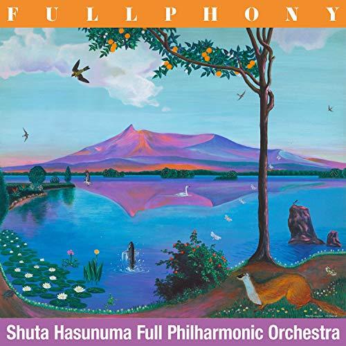 フルフォニー |FULLPHONY