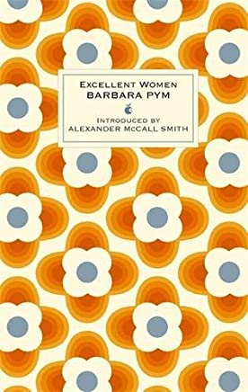 Excellent women by Barbara PYM(1905-07-04)