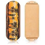Zoom IMG-2 boarderking tavola da surf hawaii
