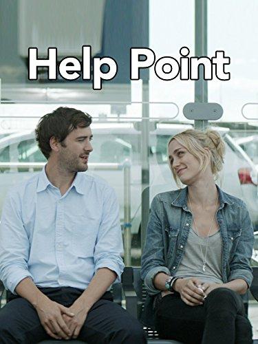 Help Point [OV]