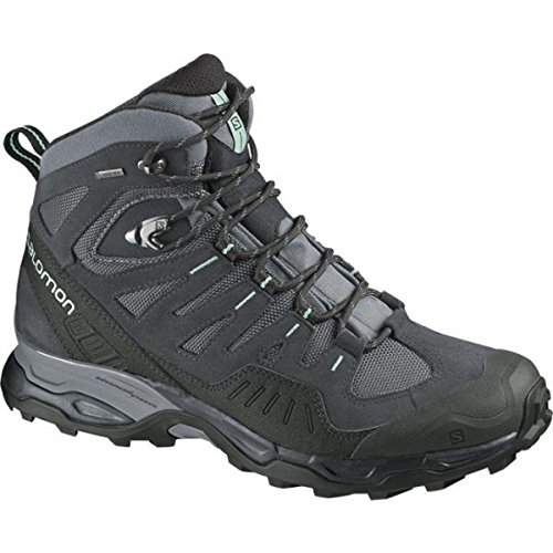 SALOMON Conquest Women's Gore-TEX Wandern Stiefel - SS15-37.3