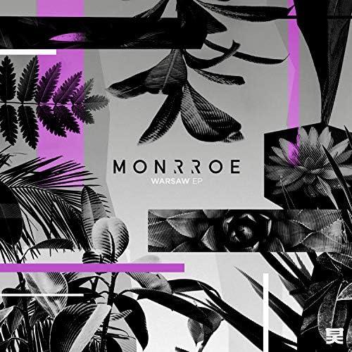 Monrroe