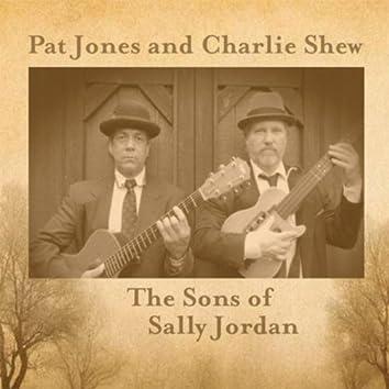 The Sons of Sally Jordan