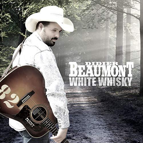 White Whisky