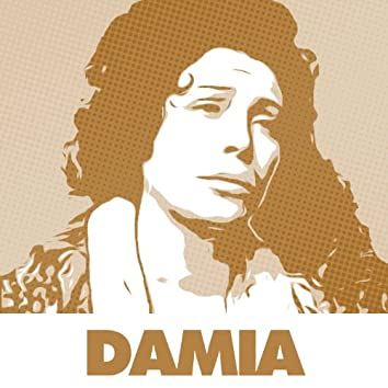Le Meilleur De Damia