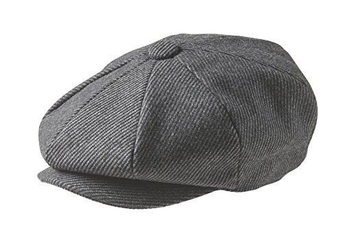 La casquette Gavroche