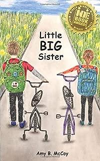 Little Big Sister