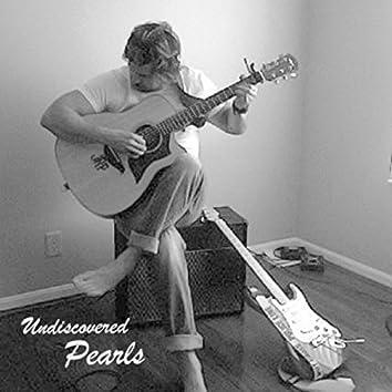 Undiscovered Pearls (Alternate Version)