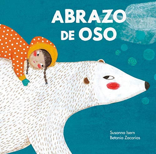 Abrazo de oso (Español Somos8)