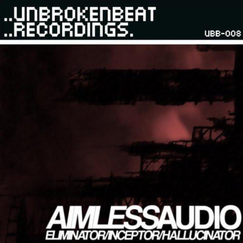 Aimless Audio