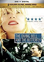 The Diving Bell and the Butterfly Digital