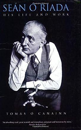 Seán Ó Riada: His Life and Work