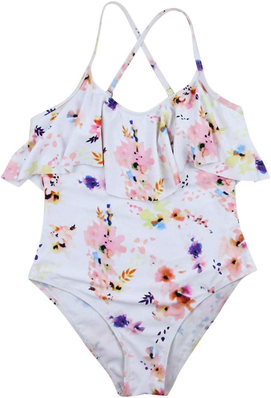 ZLTBN Damen Damen Damen Bademode mit V-Ausschnitt MonokiniSwimsuit Bademode Damen Badeanzug Beachwear Femme B07QL75DYH  Spezielle Funktion d675b8