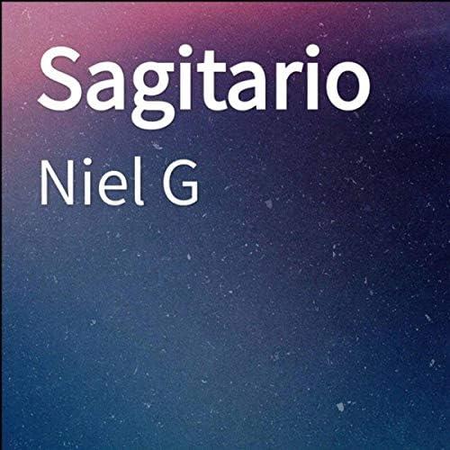 Niel G