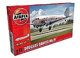 Airfix Kit de modélisme Douglas Dakota échelle 1: 72