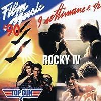 Vol. 1-Film Music '90