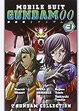 Gundam 00: 3