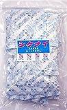シケナイ乾燥剤(石灰)30g×18個入