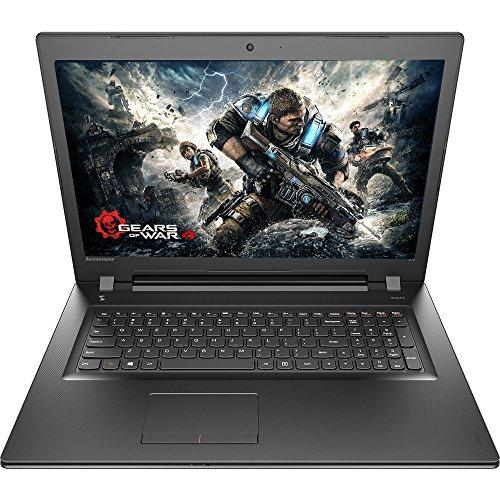 Best Gaming Laptops Lenovo