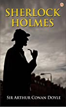 Sherlock Holmes (English Edition)