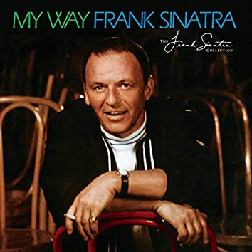My Way (Expanded Edition)