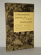 Best a mountainous journey Reviews