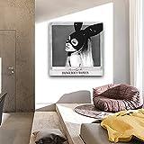 Immagine 1 dangerous woman deluxe album rock