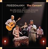 The Concert - Friedemann