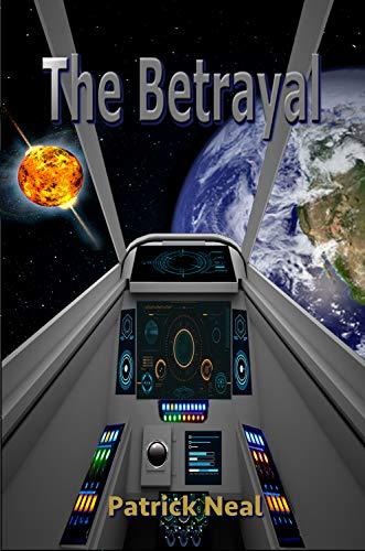 The Betrayal (English Edition)