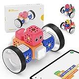 Robo Wunderkind Lernroboter für Kinder
