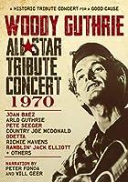 The Classic 1958-1962 Recordings