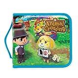 PowerA Custodia Folio Universale per Nintendo DS - Animal Crossing - Nintendo DS