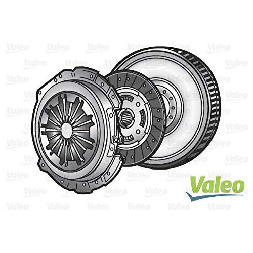 Valeo 835064 Embragues