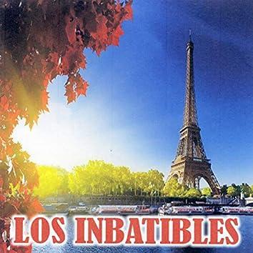 Los Inbatibles