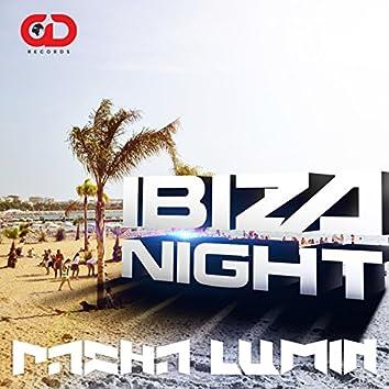 Ibiza Night
