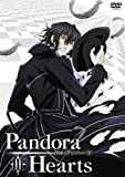 PandoraHearts DVD Retrace:III[DVD]