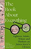 The Book About Everything (English Edition)