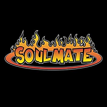 Soulmate (No Use for a Name Cover)
