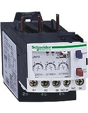 Schneider elec pic - pc9 56 00 - Rele sobrecarga 5-25a 24vac/corriente continua