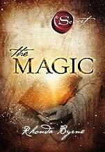 The Magic by Rhonda Byrne (2014-05-03)