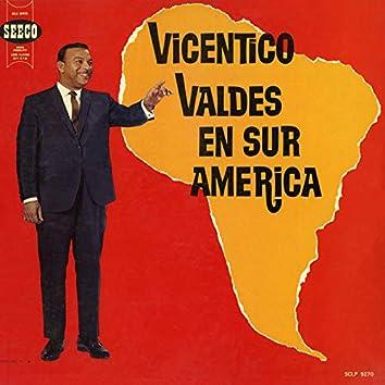 En Sur América